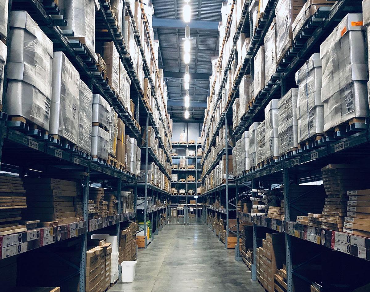 Distributors_Wholesalers